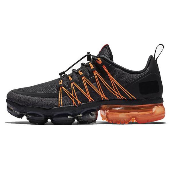 D9 negro 40-45 de Orange