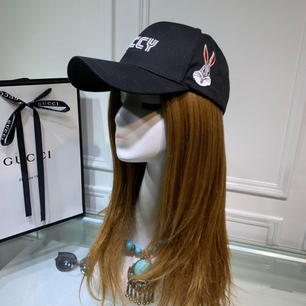 2019 early spring and summer new man and woman high quality sun hat 0318j1356