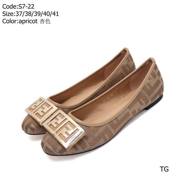 LOUIS PARIS Fashion Damen Slipper Sandalen Damen Leder Hausschuhe Damen Flats Soft Sole Leder Hausschuhe mit flachem Boden Pumps Schuhe