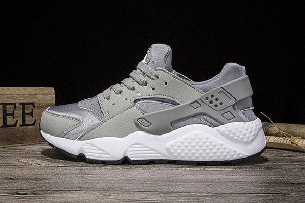 grey 1.0