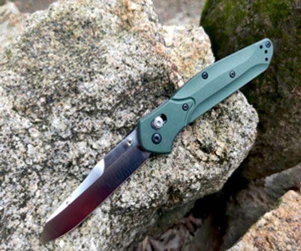 Full blade