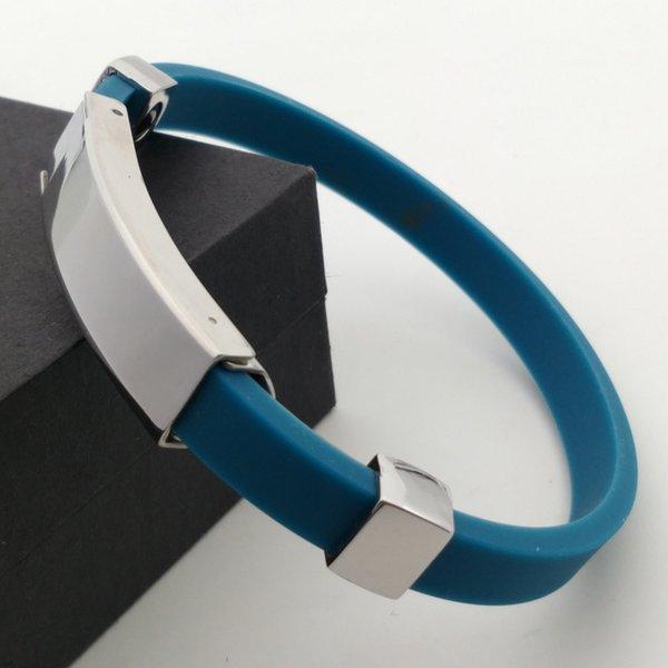 Navy blue 22.5cm