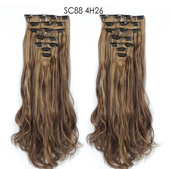 SC88 - 4H26