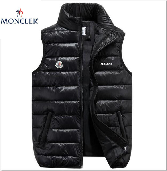 Men 039 winter outdoor coat we te north down ve t gilet lightweight jacket men chaleco water repellent puffer face ve t hipping