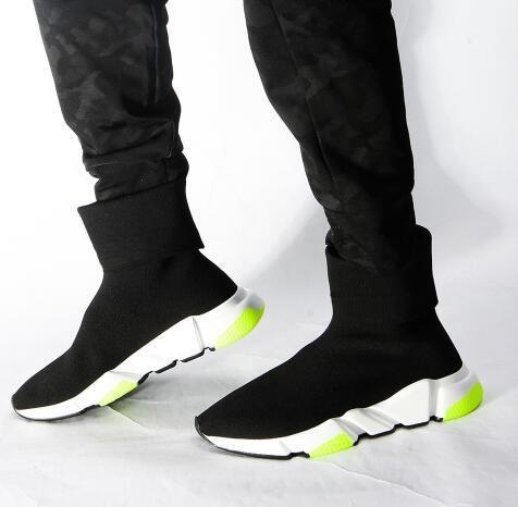preto verde