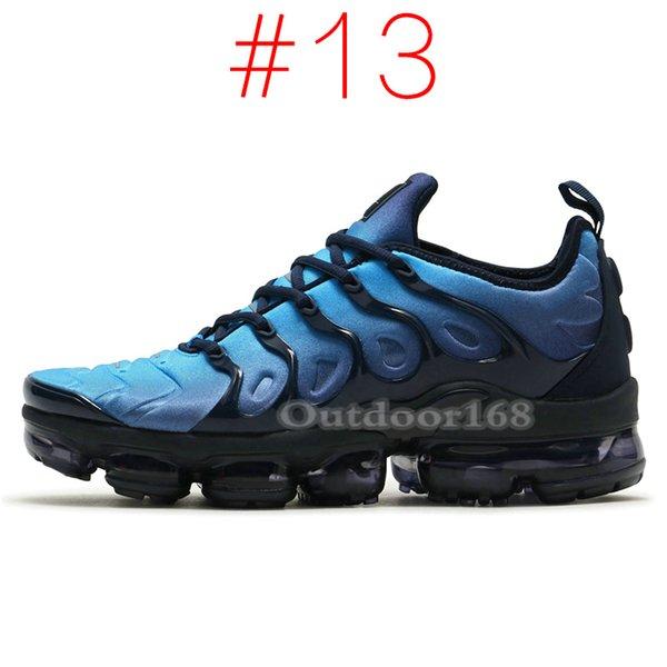 #13 Photo Blue