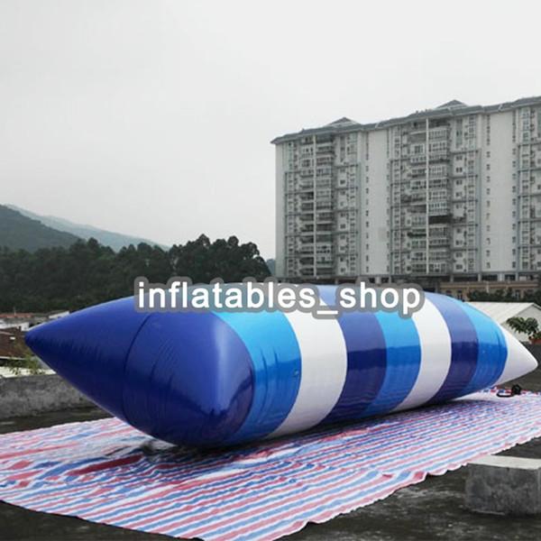 7x3m (mavi beyaz)