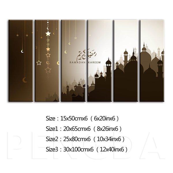 Größe No Frame LYC263-jinpeng4