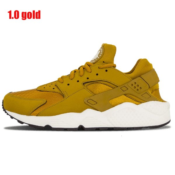 1.0 gold