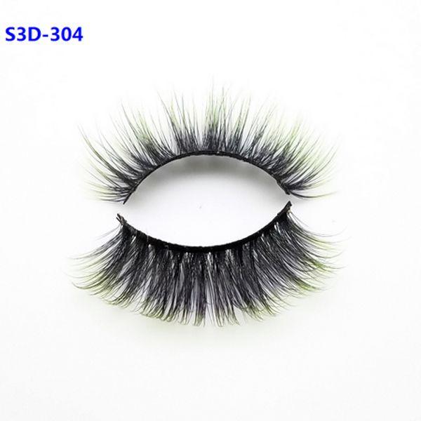 S3D-304