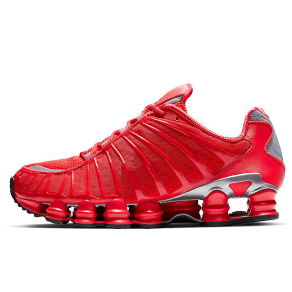 Speed Red 40-46