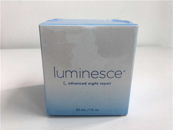 2019 new arrival jeune e lumine ce advanced night repair 1 fl oz 30ml kin care cream with code dhl hip
