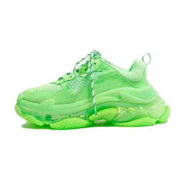 A7 Verde