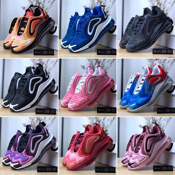 Grandes Miúdos Iluminados Tênis Para Kid Sneakers Meninos Sapatilha Menino Esportes Sapato Juventude Esporte Chaussures Crianças Ao Ar Livre Despeje Enfants