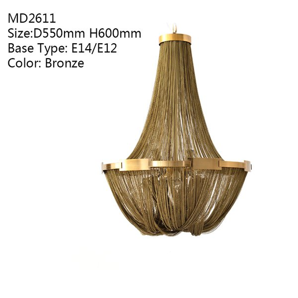 D550 H600mm