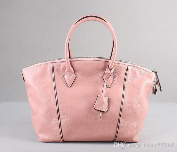 Европейские и американские моды коровьей 100% женщин сумки бренд моды мс одиночный мешок плеча сумочку с реальной кожаной звездой