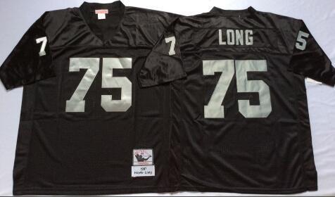 75 negro