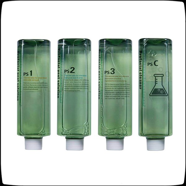 p 1 p 2 p 3 p c aqua peeling olution 400ml per bottle aqua facial erum hydra dermabra ion facial erum for normal kin