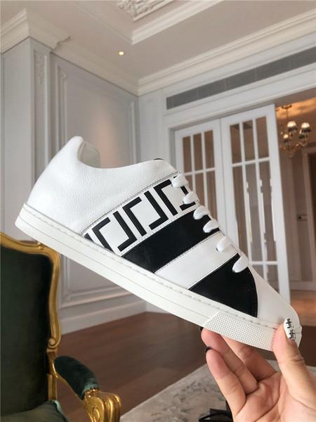 Zapatos blancos de color para mujer, zapatillas de trail para hombre con suela de malla, zapatos con suela de goma zapatillas extragrandes cómodas talla 35-45