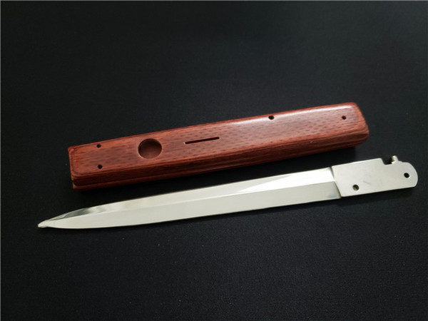 complete-13inch red