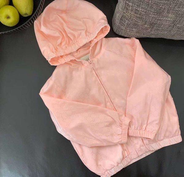 стиль 1 розовый