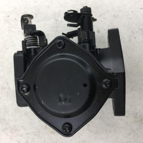 Carburatore OEM sostitutivo per carburatore Mikuni MODEL Super BN Series BN 44mm # BN44-40-43