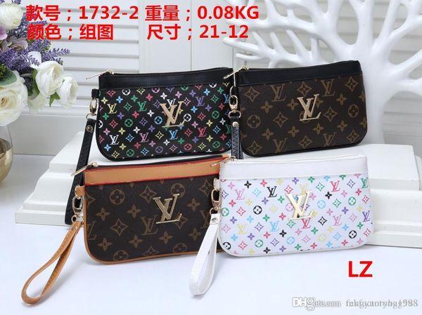 NEW styles Fashion Bags Ladies handbags designer bags women tote bag bags Single shoulder bag 1732-2