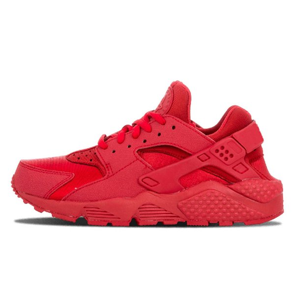 #17 1.0 Red 36-45