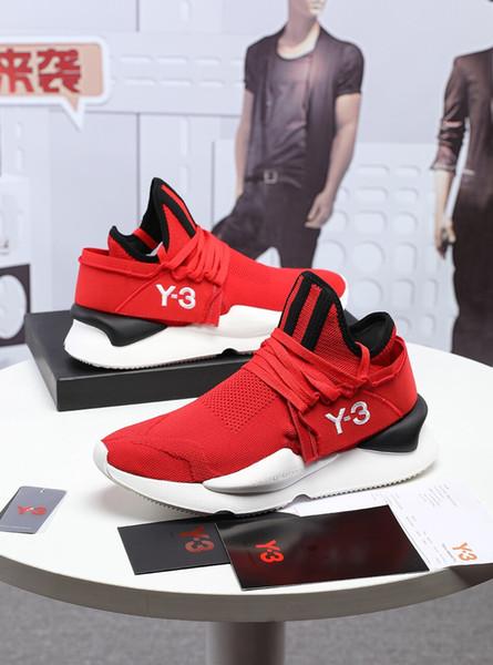 Adidas taille 38 Livraison Gratuite avec !