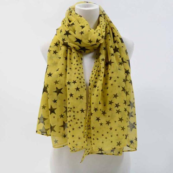 2020Luxury foulard d'hiver pour la marque des femmes, concepteur de la laine de la marque et le coton marque écharpe alphabet couleur féminine de la mode foulard hommes