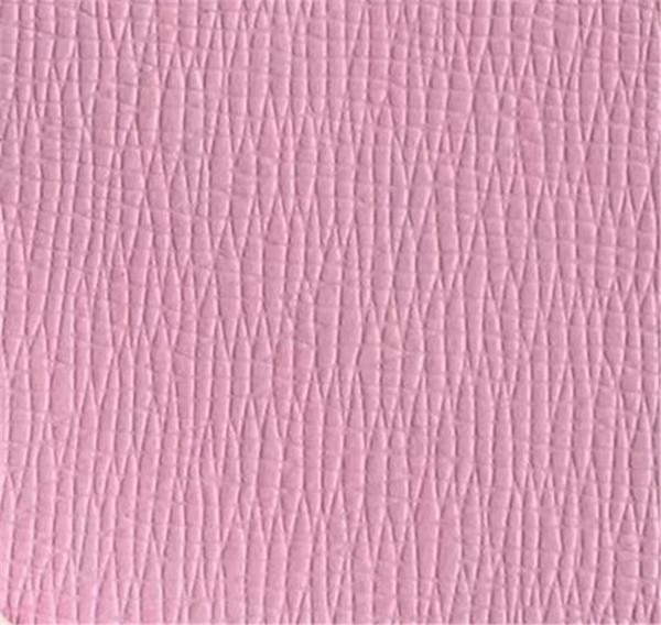 LB81-9 화이트 격자 + 핑크