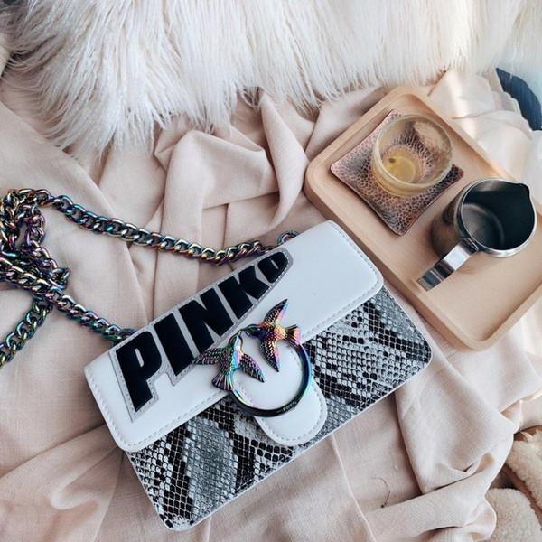 Femmes Sac À Main Marque À La Mode À La Mode De Style À La Mode Avec Arc Main Bracelet En Cuir Véritable 0622
