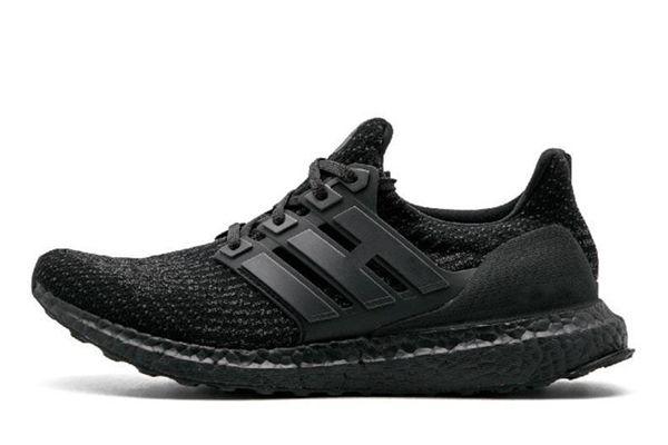 4.0 أسود