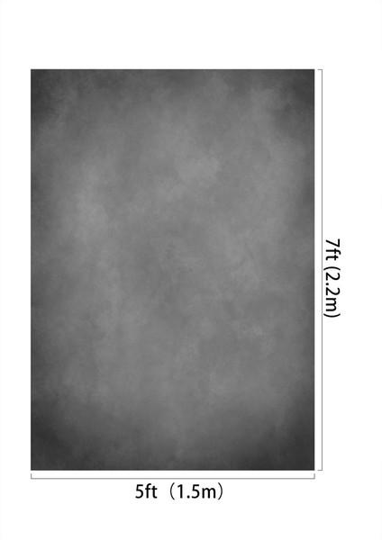 5x7ft (150cmx220cm)