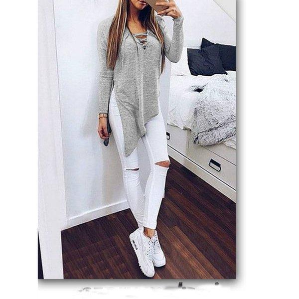 Grey; S