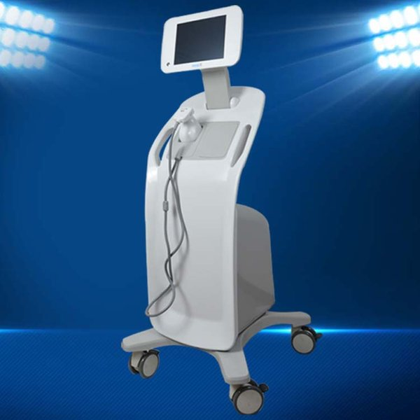 Big promotion! liposonix machine salon use high frequency machine home use ultrasonic energy ce approved free shipment