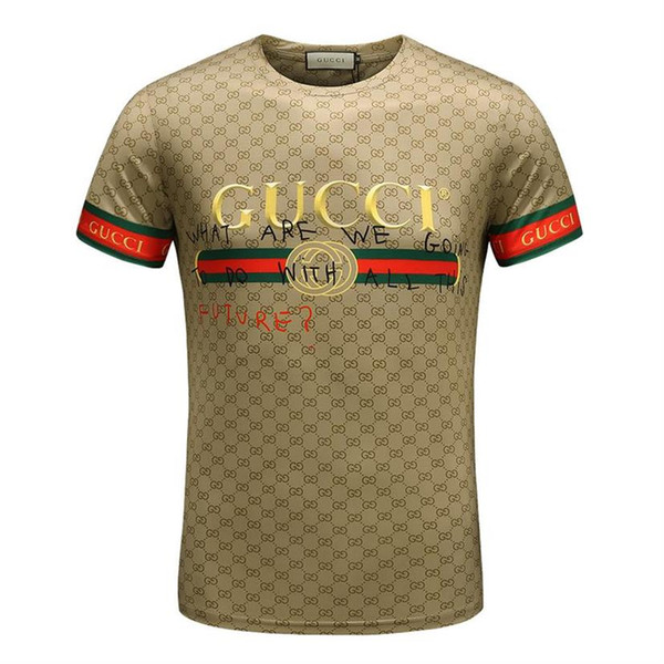 New York Fashion High Quality Heron Preston Nasa USA Flag Embroidery Men Women Street Luxury Cotton Hoody Casual Short Sleeve T-Shirt V83