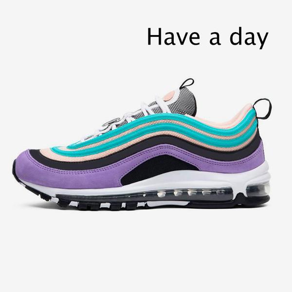 Ein Tag