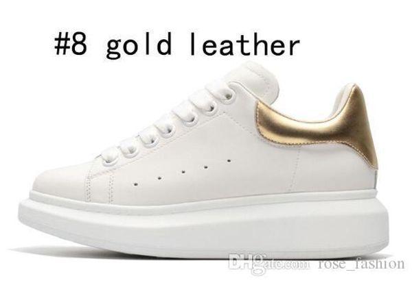 colore No.008
