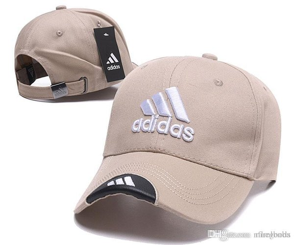 2019 new Men Women's Basketball Snapback Baseball Snapbacks All Teams Football Hats Hip Hop Sports Hat Mix Order fashion outdoor cap 10