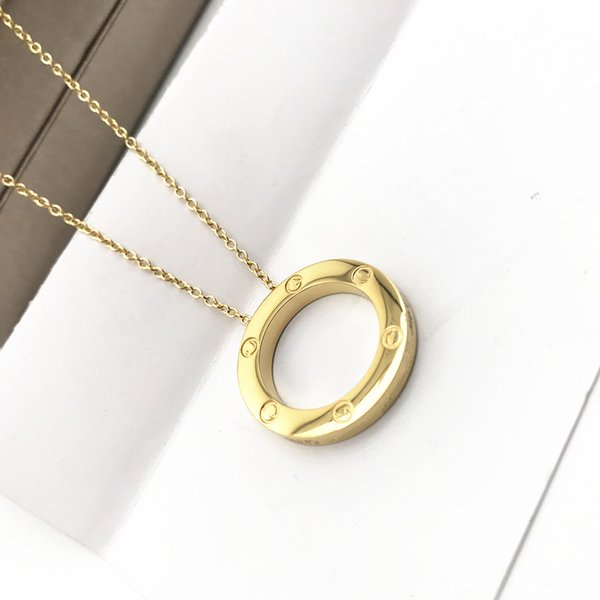 Gold (without diamonds)