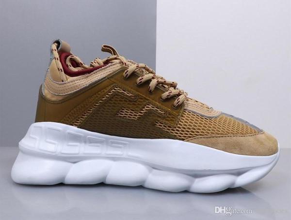 Tela De Impresión Para Zapatos De Running Suministro de