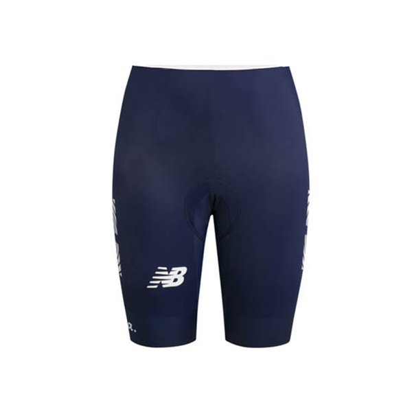 only shorts 02