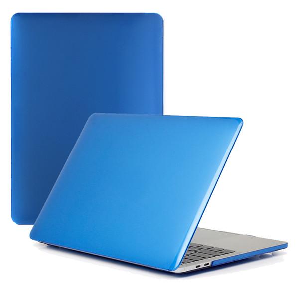 Acquista Custodia Protettiva Shell 15.4 Pro Retina A1398 Caso A1286 Laptop Tablet Shell Duro Nuovo 15.4 Pro A1707 A $31.89 Dal Chaodingluo |