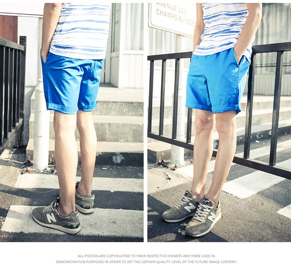 X2142-Allenamento fitness uomo manica lunga t shirt da uomo muscolo termico bodybuilding wear compression Elastic Slim abbigliamento da palestra