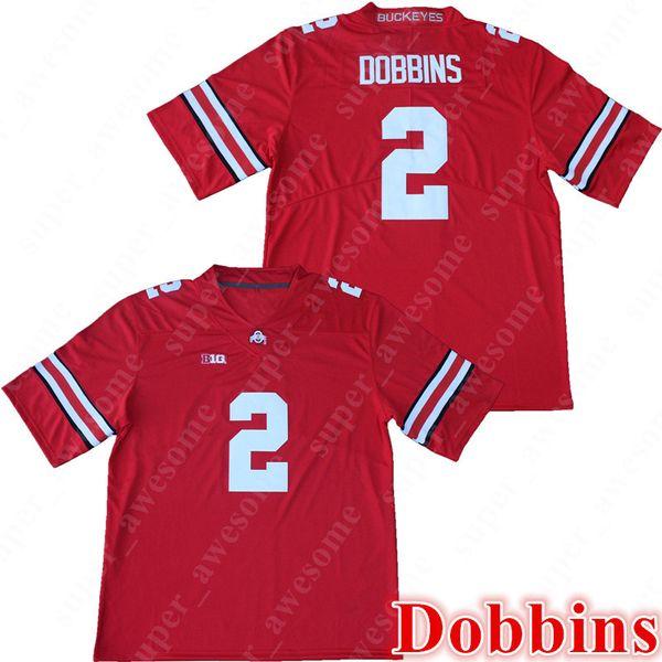 2Red-Dobbins