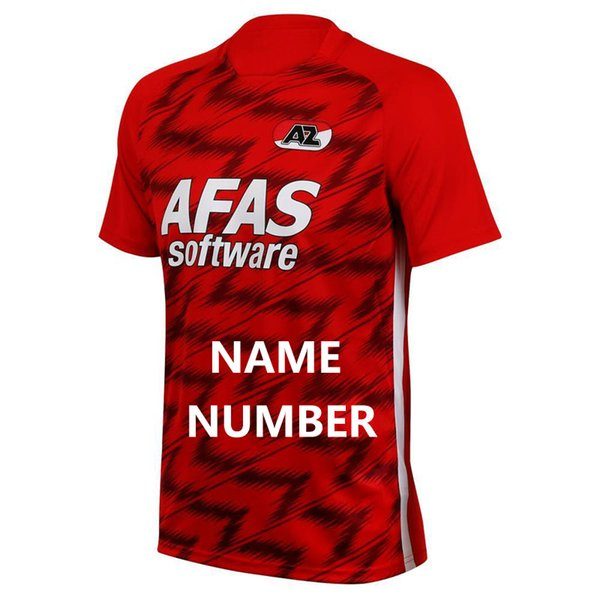 Name number