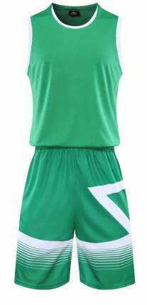 # 3358 New Custom Basketball Jersey kit de alta qualidade Mens frete grátis bordado Logos 100% venda top costurado