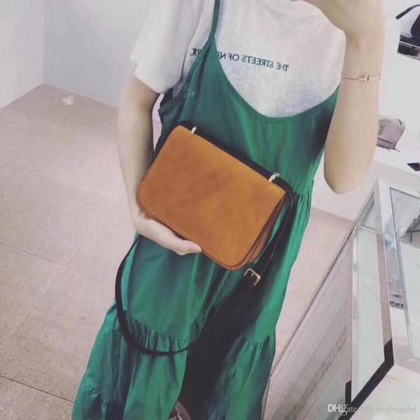 512853 Borsa da donna Classici di moda Borse a tracollaCross BodyToteshandbags marca fashion TOP luxury designer bags famous women Popular T7