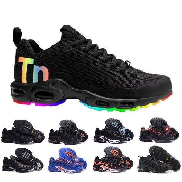 zapatos nike air max plus